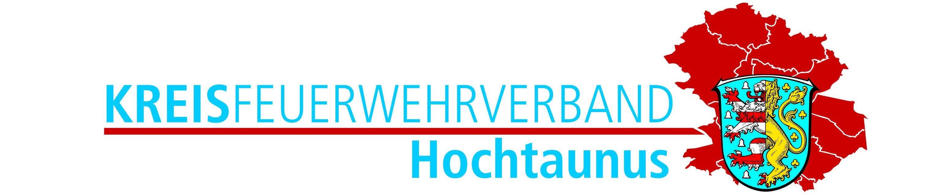 KFV Hochtaunus